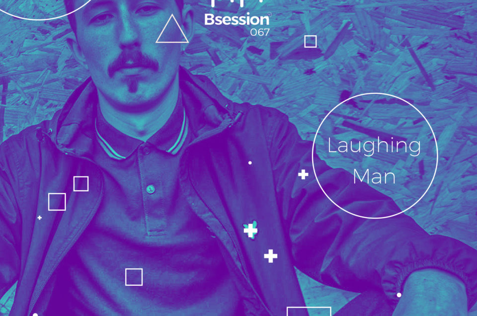 BS067 – Laughing Man | Fasten Musique