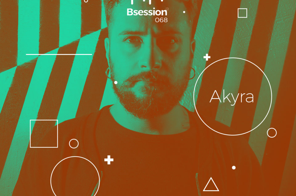 BS068 – Akyra | WE_R House
